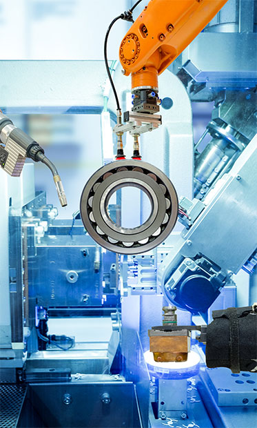 Helamin Technology Holding Group
